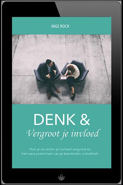 Ebook-denk-vergroot