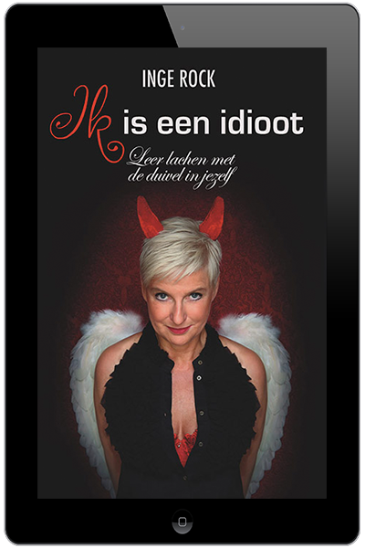 Ebook-ik-is-een-idioot