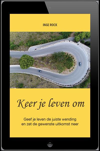 Ebook-keer-je-leven-om