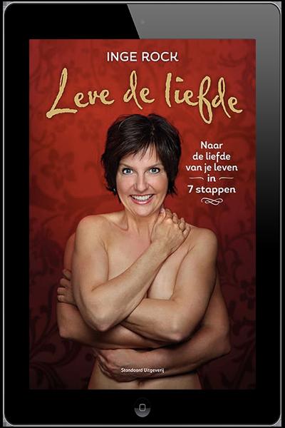 Ebook-leve-de-liefde