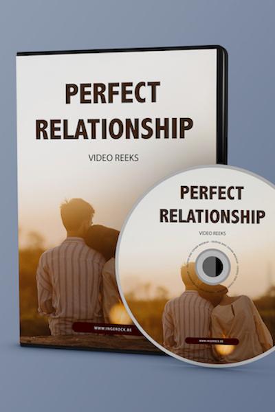 Perfect relationship SHOP