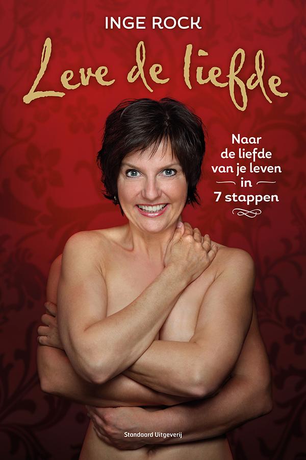book_leve_de_liefde
