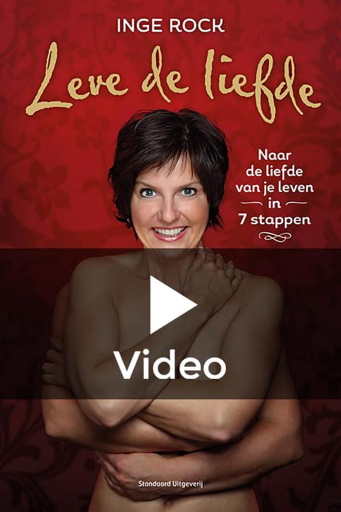 video-leve-de-liefde-shop-item