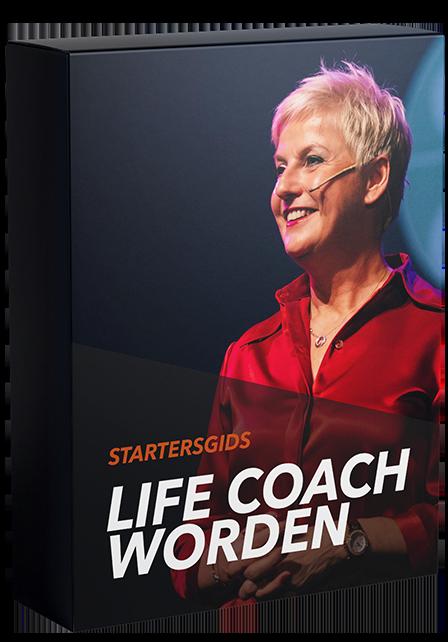 Life Coach Worden